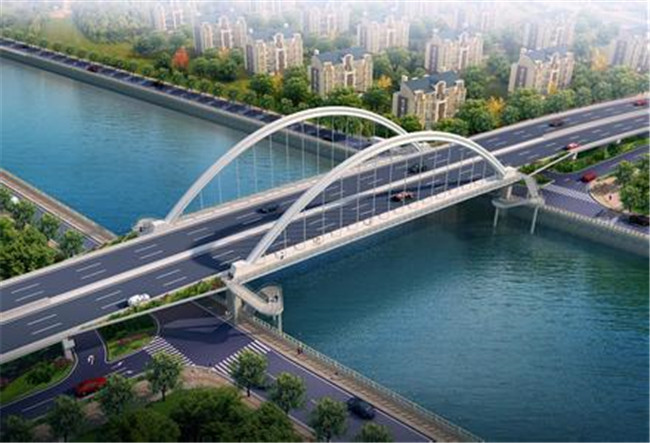 桥梁橡胶水囊水袋.jpg