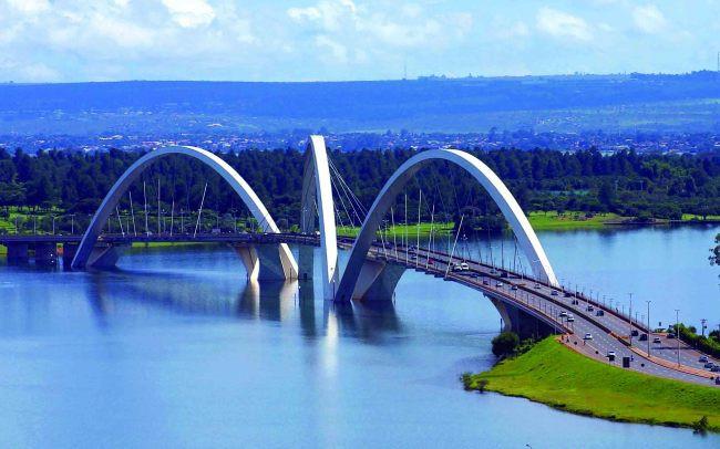 桥梁橡胶水袋.jpg