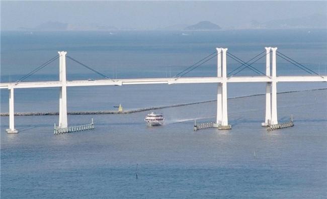 桥梁预压橡胶水袋.jpg
