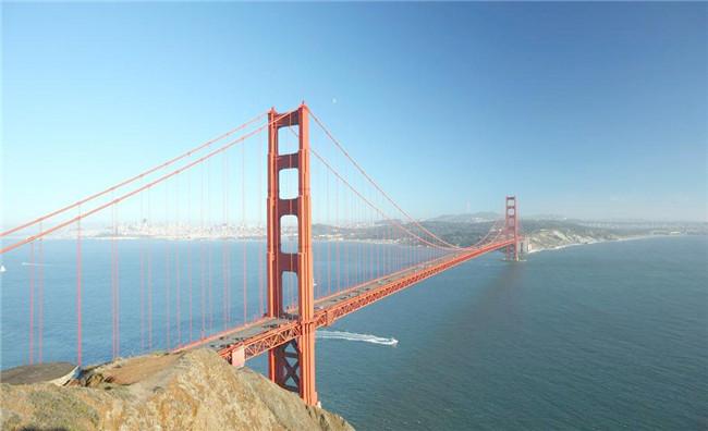 桥梁预压橡胶manbetx登录.jpg